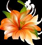 Beautiful Flowers4 [преобразованный].png