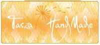 Открытки ручной работы - Tasza Handmade