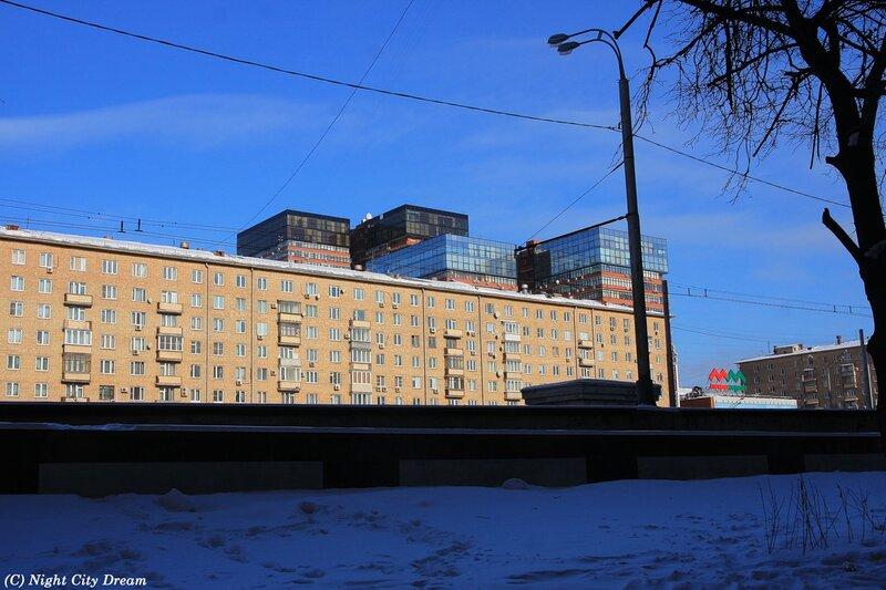 http://img-fotki.yandex.ru/get/6004/night-city-dream.98/0_554a3_a2a7ec3f_XL.jpg