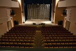 Концерт Николая Емелина 05.02.2011