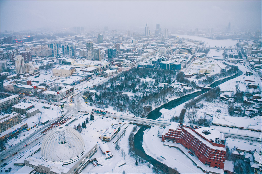 http://img-fotki.yandex.ru/get/6004/raskalov.56/0_4cec9_273920d1_orig