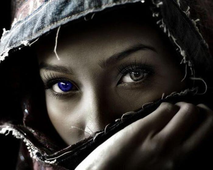 10 мифов о женщинах