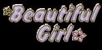 beautifulgirl.png