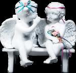 Ангелочки  0_4f934_38a51f3a_S