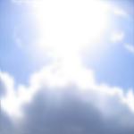 «zestaw_wielkanocny_marzeny_elementy»  0_5549b_d63251f2_S