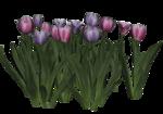 «Designs By Ali_Hoppity Easter» 0_5585c_af619d26_S