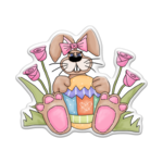 «LilyDesigns_Easter» 0_56114_b09faac4_S