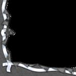Denim,Джинца рамки для фото 0_4fa85_881047d0_S