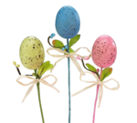 «ZIRCONIUMSCRAPS-COLORFUL EASTER AND SPRING» 0_58232_598123c3_S