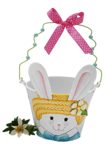 «ZIRCONIUMSCRAPS-COLORFUL EASTER AND SPRING» 0_58270_1068a786_S