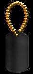 «DBV Gold Rush» 0_58b20_1f694348_S