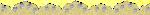 бордюры,линии 0_58eba_2b1bd158_S