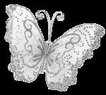 бабочки 0_58f12_46ca7720_S