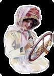 «Kit-Freebie VOYAGES-VOYAGES par Cajoline-Scrap» 0_59748_18d92d6f_S
