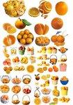 Апельсин  0_59e59_a3f0f9fe_S