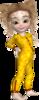 Куклы 3 D. 5 часть  0_5a6fc_65682b67_XS