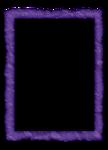 «kit purple and beige» 0_5a8f3_f344dbd9_S