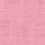«SD SIMPLY PINK» 0_5ad09_e30b7497_S