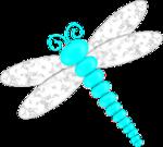 «Весенне-пасхальный. Spring Song_CrystalsCreations» 0_5b36b_fd87faf9_S