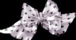 «Фиолетовая весна. Kimberkatt-SpringFlin» 0_5b70c_7e5d1951_S