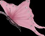бабочки 0_50e66_d8eada9b_S