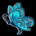 «украшение-шитье» 0_510c3_51b21bf5_S