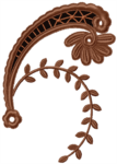 «украшение-шитье» 0_510e2_6a401f59_S