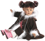 Куклы  0_5148c_4ad9a8a2_S