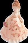 Куклы  0_51491_d7a439a1_S