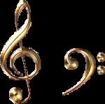 y_music1.png