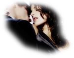 le_baiser.png