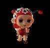 Куклы 3 D. 3 часть  0_5328a_d13e5fb1_XS