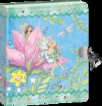 WishingonaStarr_I believe in fairies006.png