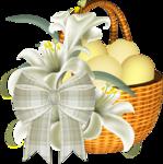 «ZIRCONIUMSCRAPS-HAPPY EASTER» 0_53eb2_49800b78_S