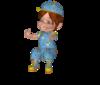 Куклы 3 D. 4 часть  0_5404b_7405d8d9_XS