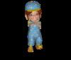 Куклы 3 D. 4 часть  0_5404c_154546fa_XS