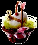 «ZIRCONIUMSCRAPS-HAPPY EASTER» 0_54124_3d4b7f19_S