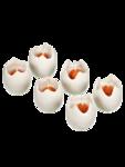 «ZIRCONIUMSCRAPS-HAPPY EASTER» 0_5413a_ef458e94_S
