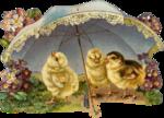 «ZIRCONIUMSCRAPS-HAPPY EASTER» 0_541a7_60192b7f_S