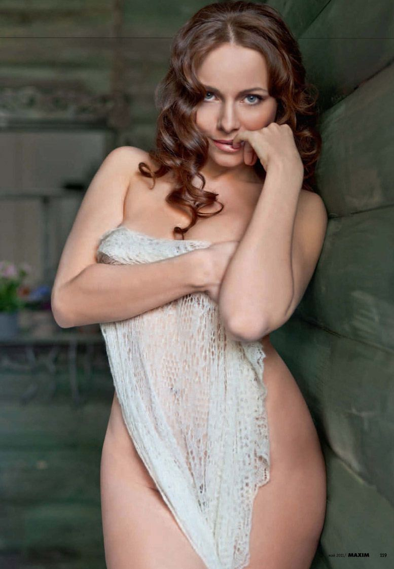 Актриса катя гусева голая фото 320-18