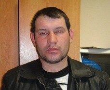 Во Владивостоке задержаны автограбители из Узбекистана, нападавшие на женщин