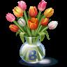 http://img-fotki.yandex.ru/get/6004/yurinets-ida.73/0_57ce3_60290aea_orig.jpg