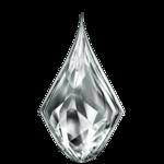 Diamond2.png