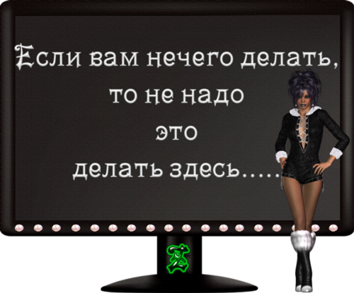 Афоризмы о утре.