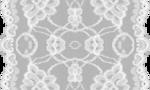 «кружевная фантазия» 0_630cf_b7dc309d_S
