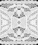«кружевная фантазия» 0_630d3_1be5203_S