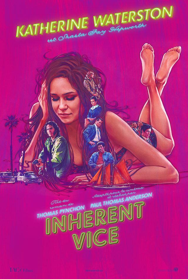 Inherent Vice, Steven Chorney.jpg