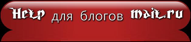 URL ссылка на картинку