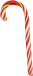 NLD Candy cane.png