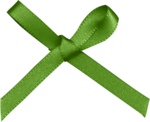 kristen_cheerybright_ribbon02.png
